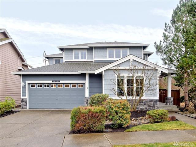 36217 Isley St, Snoqualmie, WA 98065 (#1238695) :: The DiBello Real Estate Group