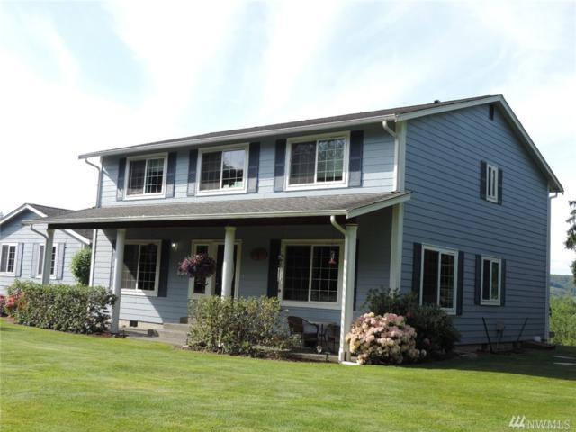 77 Sylvia Ridge Lane, Montesano, WA 98563 (#1238705) :: Homes on the Sound