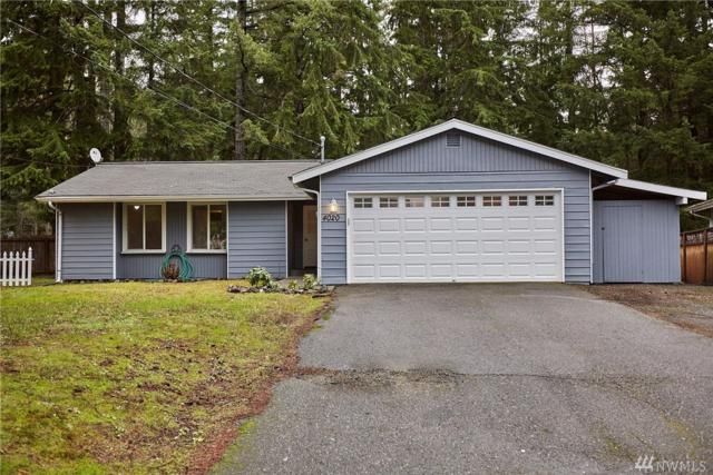 4020 NW Cutthroat Ct, Bremerton, WA 98312 (#1238731) :: Mike & Sandi Nelson Real Estate