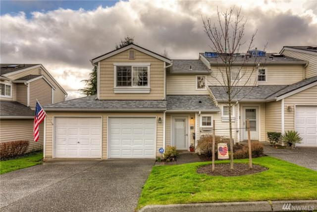 10030 Holly Dr #131, Everett, WA 98204 (#1238733) :: The DiBello Real Estate Group