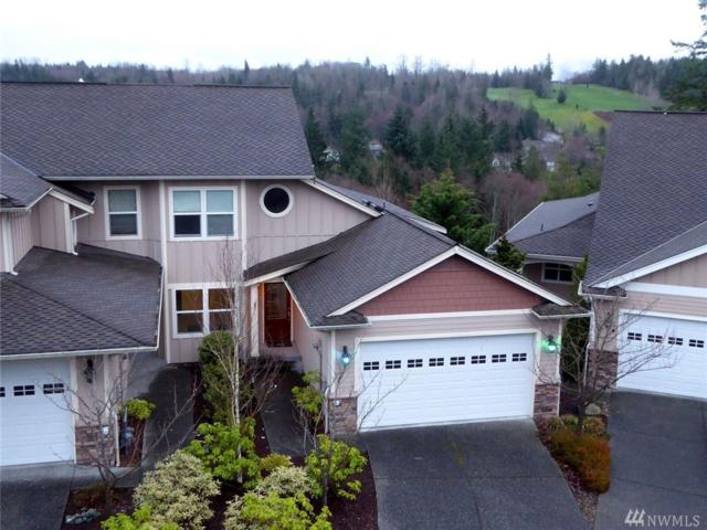 1606 Alpine Crest Lp D, Mount Vernon, WA 98274 (#1238734) :: Tribeca NW Real Estate