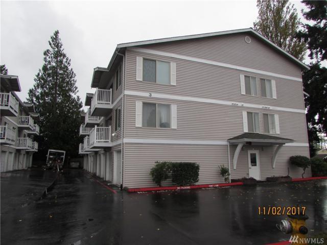 1910 W Casino #312, Everett, WA 98204 (#1238737) :: Keller Williams Everett
