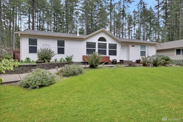 11905 Country Club Dr, Anderson Island, WA 98303 (#1238767) :: Brandon Nelson Partners