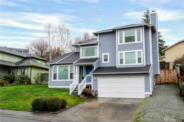 2111 S 279th Place, Federal Way, WA 98003 (#1238783) :: Brandon Nelson Partners