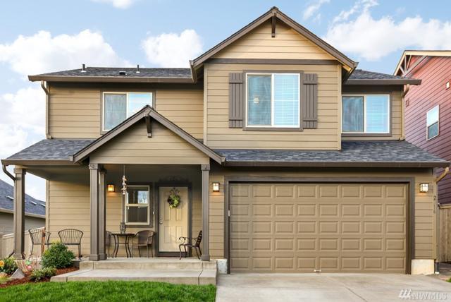 2316 S White Salmon Dr, Ridgefield, WA 98642 (#1238786) :: Canterwood Real Estate Team
