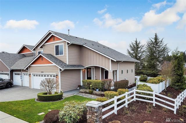 20200 Tanners Lane SE, Monroe, WA 98272 (#1238830) :: Homes on the Sound