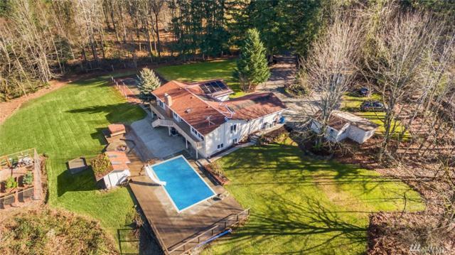 23732 SE 170TH St, Maple Valley, WA 98038 (#1238843) :: The DiBello Real Estate Group