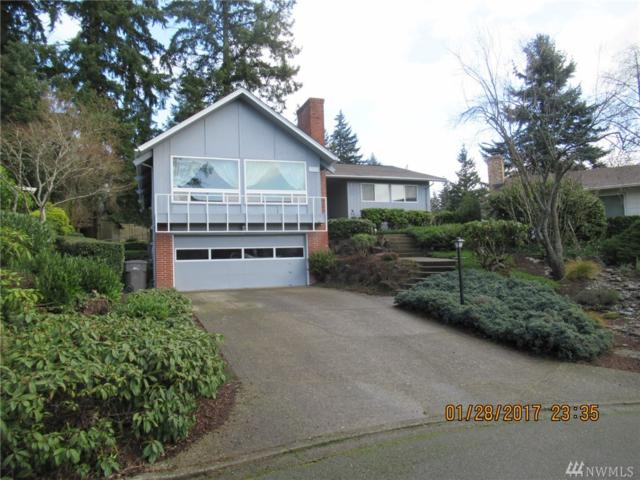30234 27th Ave S, Federal Way, WA 98003 (#1238874) :: Homes on the Sound