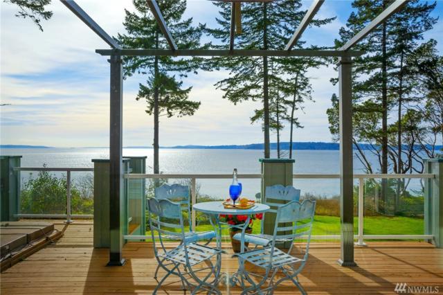 12316 NE Marine View Dr, Kingston, WA 98346 (#1238886) :: Tribeca NW Real Estate