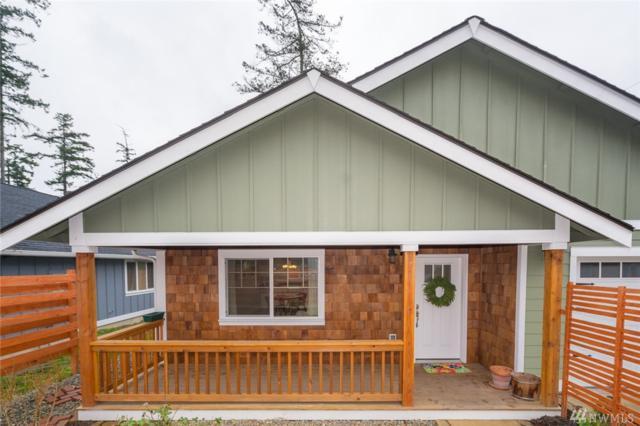 604 Mcpherson St, Port Townsend, WA 98368 (#1238887) :: Tribeca NW Real Estate