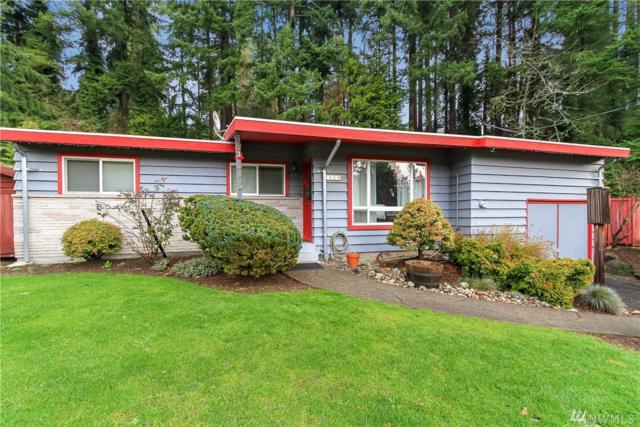 562 N 185th Place, Shoreline, WA 98133 (#1238928) :: Homes on the Sound
