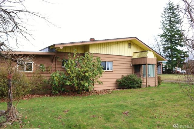 4982 Guide Meridian, Bellingham, WA 98226 (#1238939) :: Better Homes and Gardens Real Estate McKenzie Group