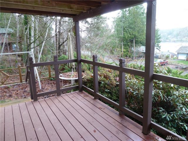 361 E Soundview Dr, Shelton, WA 98584 (#1238949) :: Homes on the Sound