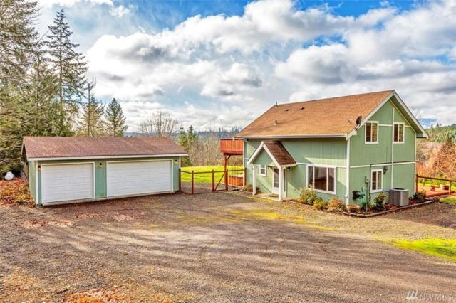5696 Beaver Valley Rd, Chimacum, WA 98325 (#1238952) :: Homes on the Sound