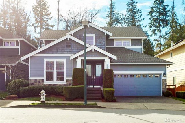 3053 NE Mulberry St, Issaquah, WA 98029 (#1238955) :: The Mike Chaffee Team