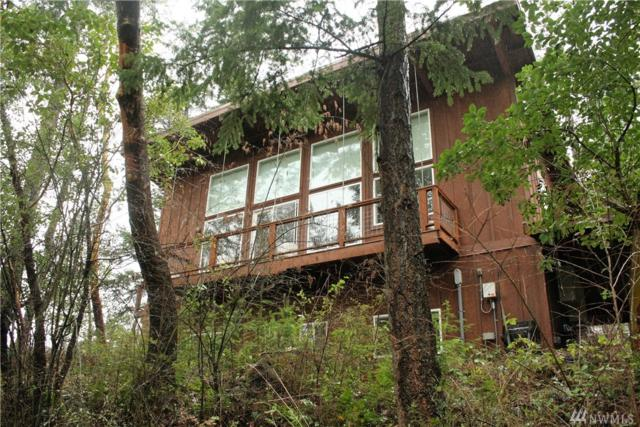 72 Urner St, Orcas Island, WA 98245 (#1238956) :: Homes on the Sound