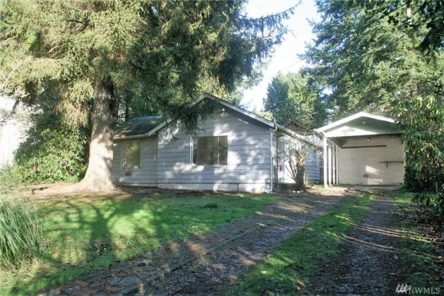 12544 37th Ave NE, Seattle, WA 98125 (#1238978) :: Homes on the Sound