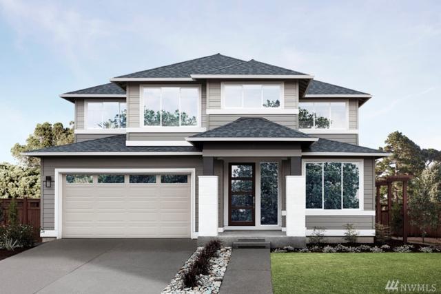 24034 SE 258th Lane, Maple Valley, WA 98038 (#1238981) :: Brandon Nelson Partners
