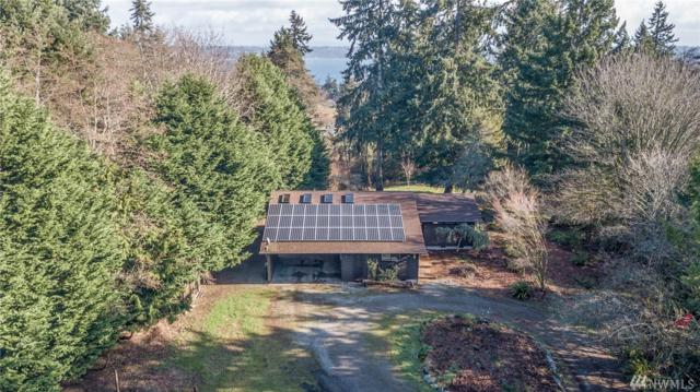 15314 Vermontville Rd SW, Vashon, WA 98070 (#1239009) :: Homes on the Sound