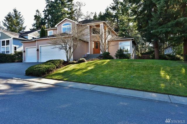 12419 Mt. Worthington Loop NW, Silverdale, WA 98383 (#1239042) :: Homes on the Sound