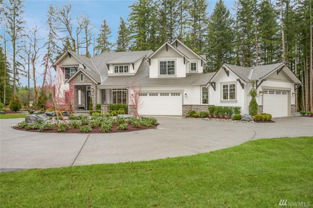 21310 SE 11th St, Sammamish, WA 98075 (#1239052) :: The DiBello Real Estate Group