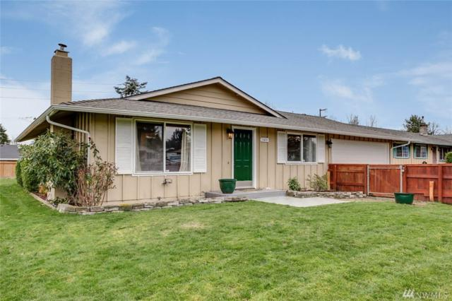 28624 47th Place S, Auburn, WA 98001 (#1239054) :: Homes on the Sound