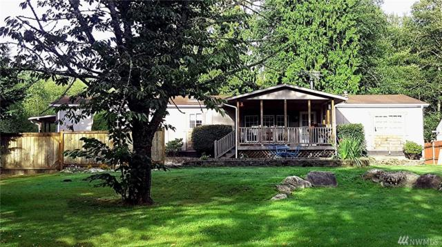 6282 Goodhew Road, Sedro Woolley, WA 98284 (#1239080) :: Homes on the Sound