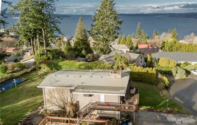 29731 4th Ave SW, Federal Way, WA 98023 (#1239085) :: Tribeca NW Real Estate