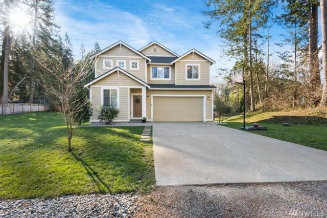 7918 143rd St Ct NW, Gig Harbor, WA 98329 (#1239100) :: Homes on the Sound