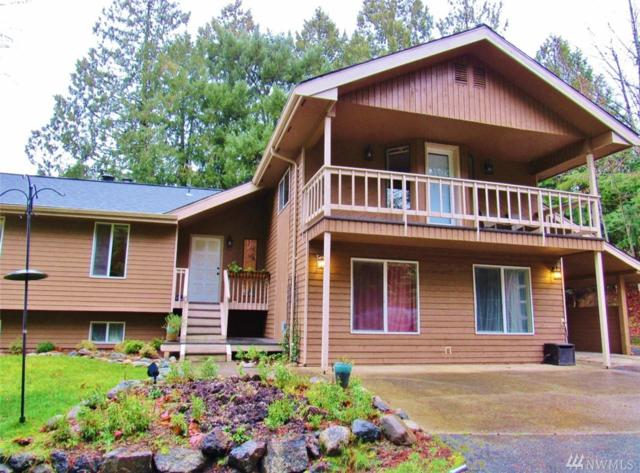 4124 NW Essex St, Bremerton, WA 98310 (#1239143) :: Tribeca NW Real Estate