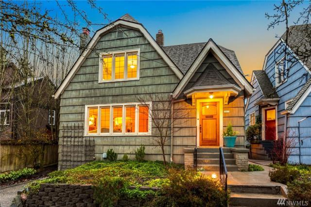 1817 23rd Ave E, Seattle, WA 98112 (#1239144) :: Tribeca NW Real Estate