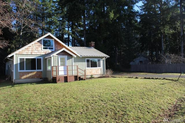 651 Olympic Dr, Forks, WA 98331 (#1239160) :: Homes on the Sound