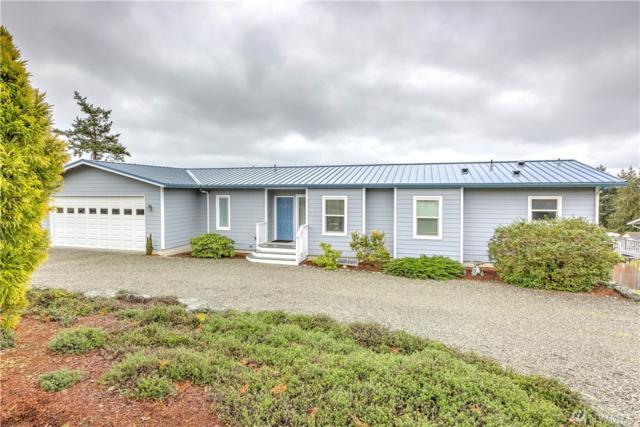 568 Crockett Lake, Coupeville, WA 98239 (#1239165) :: Homes on the Sound