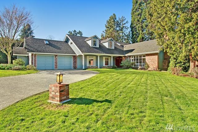 8310 SE 61st St, Mercer Island, WA 98040 (#1239166) :: The Deol Group