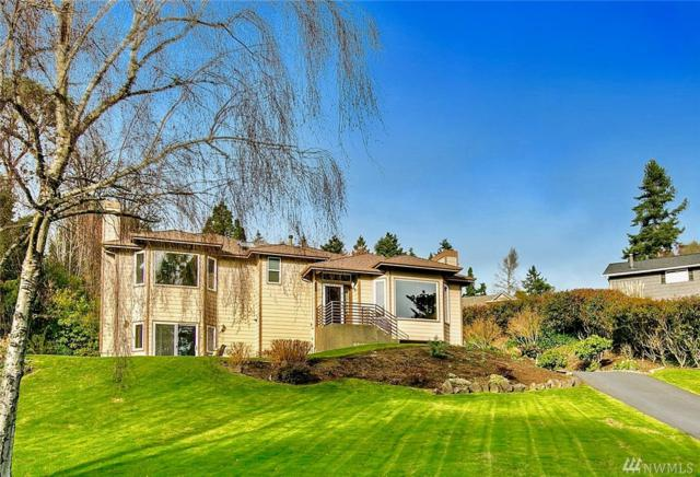 1318-SW 174th St, Normandy Park, WA 98166 (#1239176) :: Homes on the Sound
