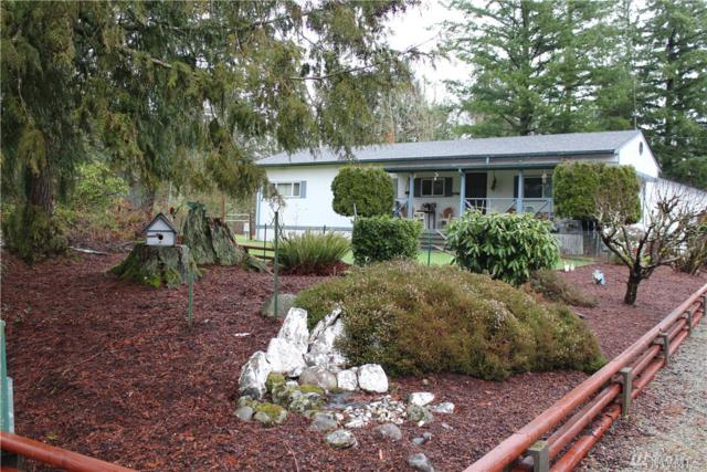22723 Grip Rd, Sedro Woolley, WA 98284 (#1239182) :: Homes on the Sound