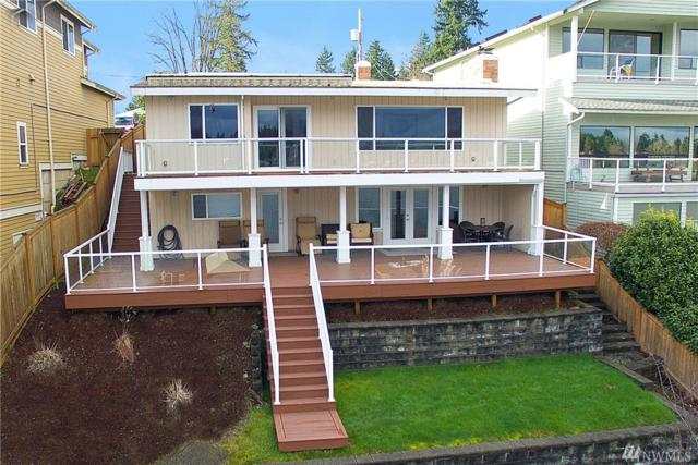 26718 138th Place SE, Kent, WA 98042 (#1239184) :: Homes on the Sound
