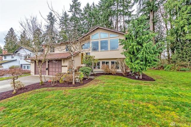 13121 55th Ave SE, Everett, WA 98208 (#1239185) :: Homes on the Sound