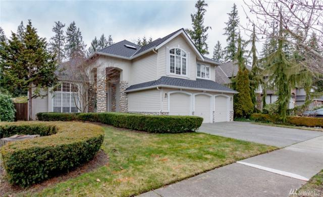15606 30th Ave SE, Mill Creek, WA 98012 (#1239191) :: The Home Experience Group Powered by Keller Williams