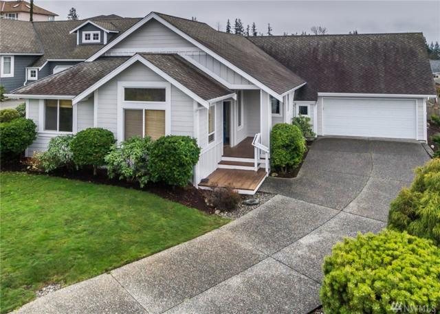 3434 Bridlewood Ct, Bellingham, WA 98226 (#1239196) :: Homes on the Sound