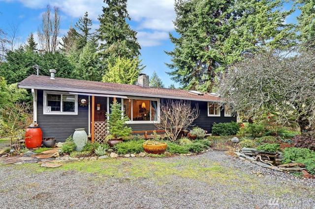 19904 74th Place W, Lynnwood, WA 98036 (#1239203) :: Homes on the Sound