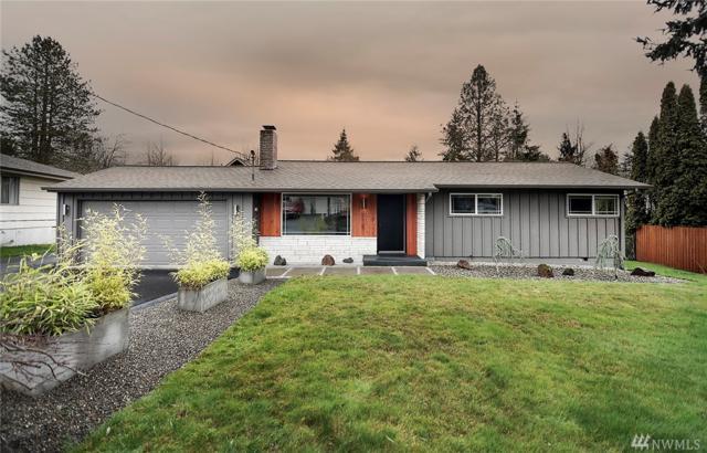 107 Laurel Park, Longview, WA 98632 (#1239208) :: Homes on the Sound