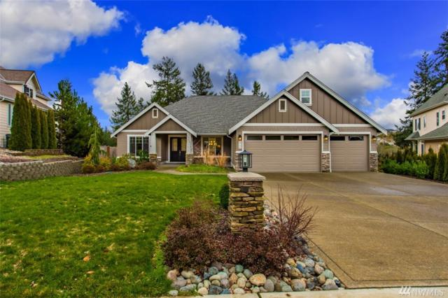 1704 Mcallister Ct SE, Olympia, WA 98513 (#1239215) :: Homes on the Sound