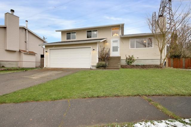 6747 24th St NE, Tacoma, WA 98422 (#1239217) :: Commencement Bay Brokers