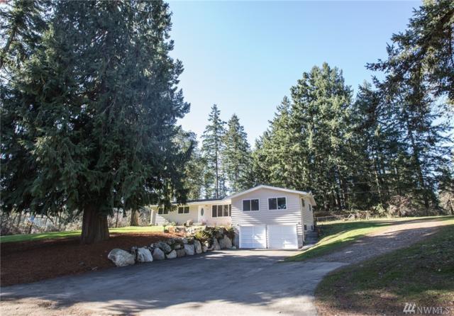 3454 S 360th St, Auburn, WA 98001 (#1239227) :: Homes on the Sound