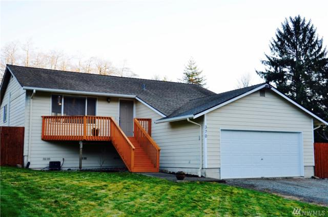 370 Lakeside Dr, Sedro Woolley, WA 98284 (#1239231) :: Homes on the Sound