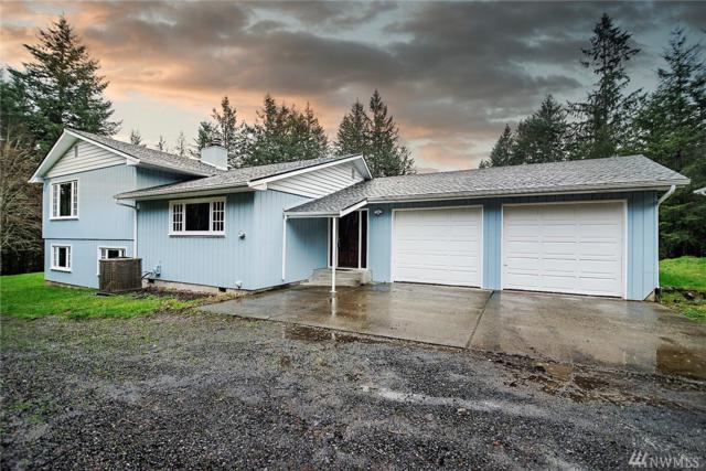420 White Rd, Castle Rock, WA 98611 (#1239255) :: Tribeca NW Real Estate