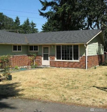 9221 - 9223 Northlake Dr SW, Lakewood, WA 98490 (#1239271) :: Keller Williams - Shook Home Group