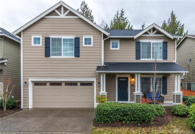 825 Crested Butte Blvd, Mount Vernon, WA 98273 (#1239293) :: Homes on the Sound