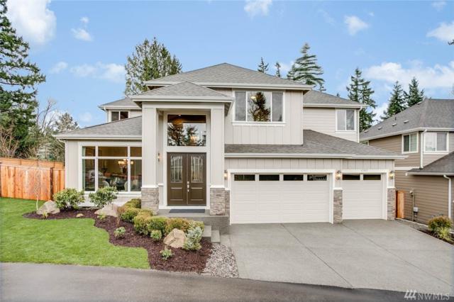 12887 SE 46th Terr Lot 3, Bellevue, WA 98006 (#1239296) :: The DiBello Real Estate Group